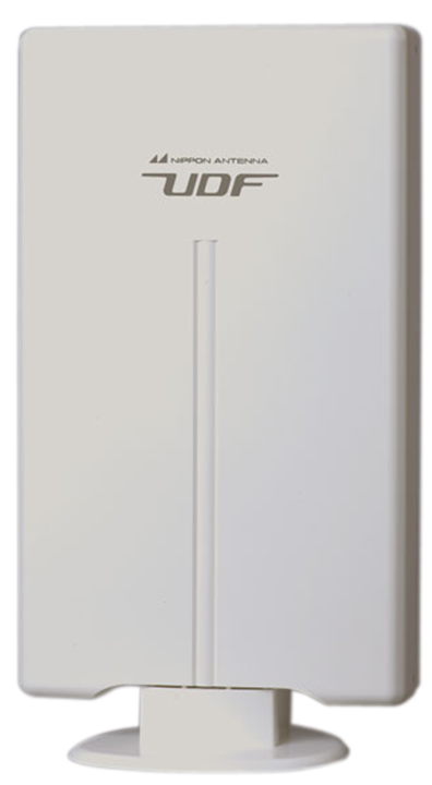 nippon-udf85_cc1-custom