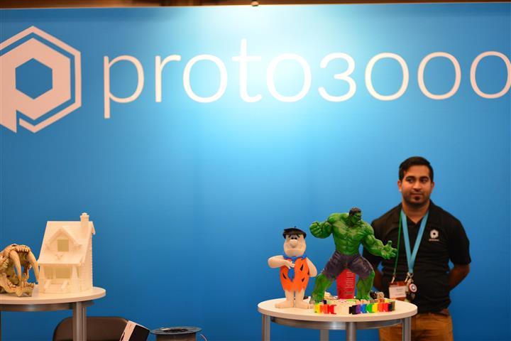 proto3000-01-custom