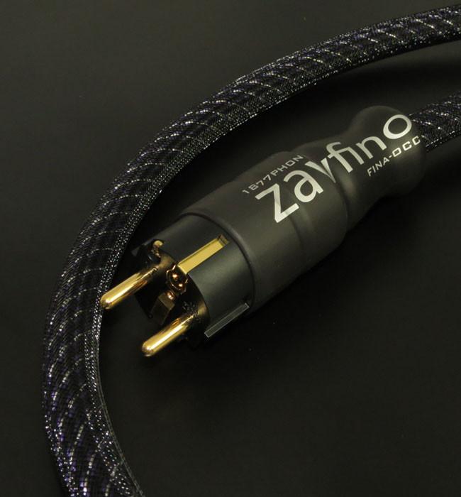 zavfino-1877phono-fina-power-cable-02