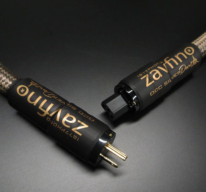 zavfino-1877phono-silver-dart-power-cable-02-custom