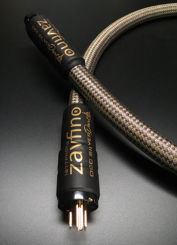 zavfino-1877phono-silver-dart-power-cable-03