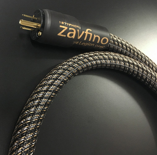 zavfino-1877phono-the-legion-power-cable-03
