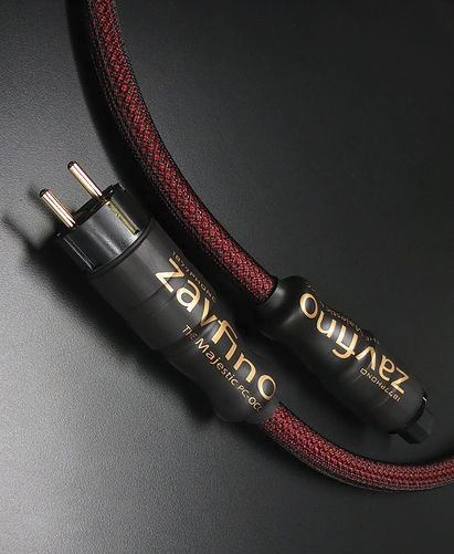 zavfino-1877phono-the-majestic-power-cable-00
