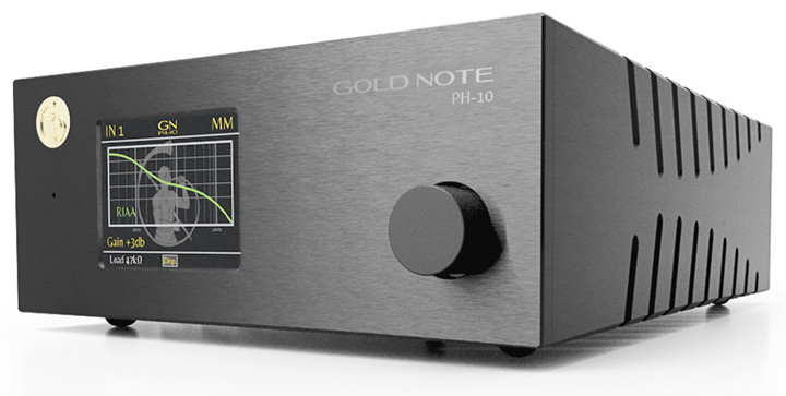 gold-note-ph-10-black-novo-01