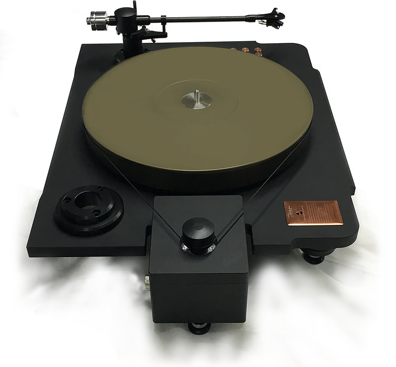 zavfino-copperhead-turntable-01