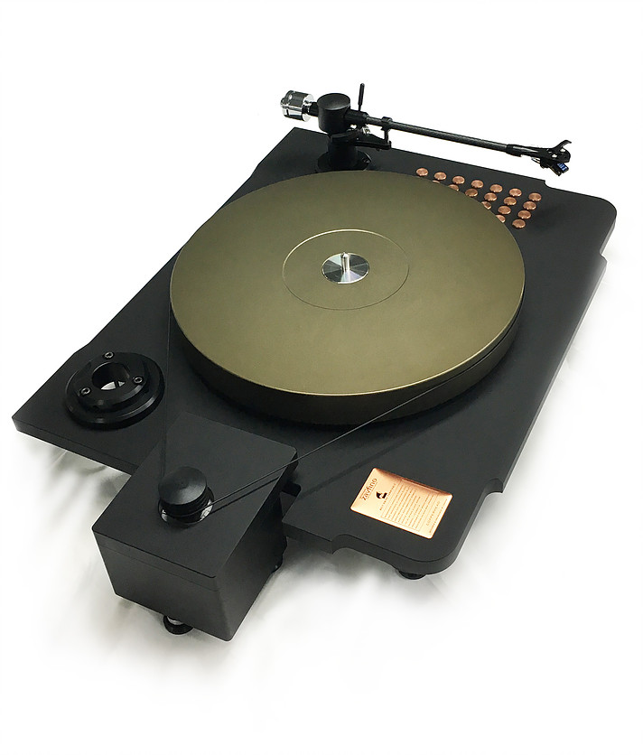 zavfino-copperhead-turntable-02