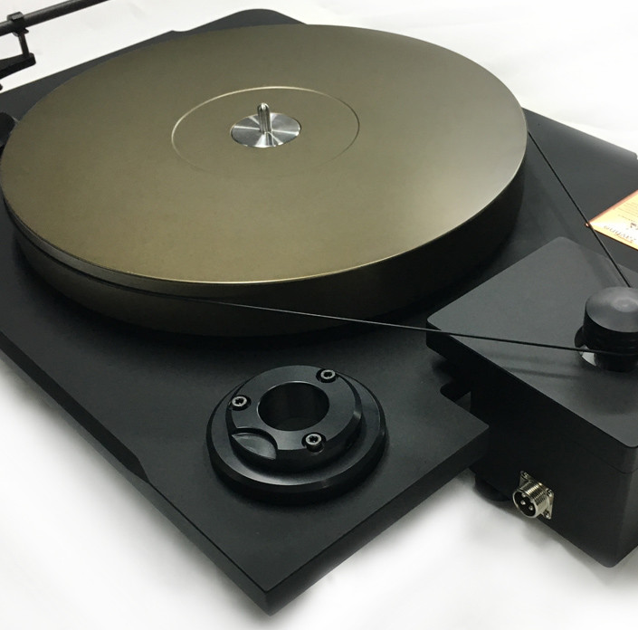 zavfino-copperhead-turntable-04