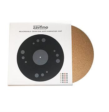 zavfino-eh-fusion-record-mat-01