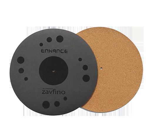 zavfino-eh-fusion-record-mat-02