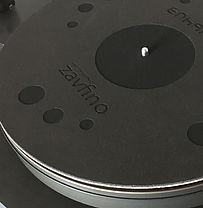 zavfino-eh-fusion-record-mat-03