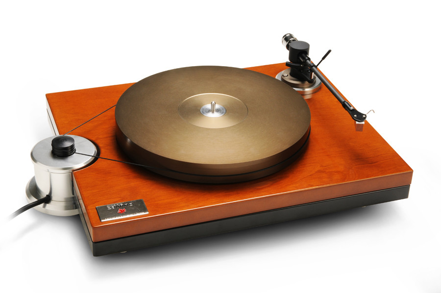 zavfino-zv5-turntable-piano-birch-01