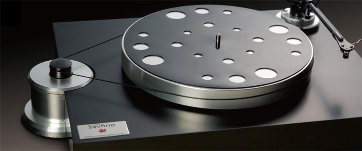 zavfino-zv5-turntable-satin-black-01-custom
