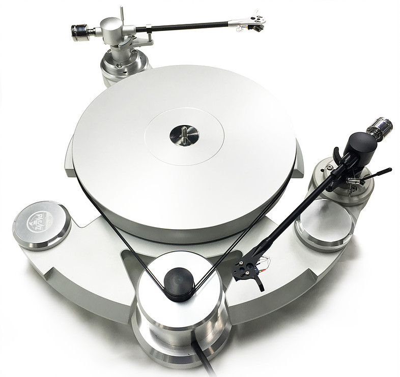 zavfino-zv8-turntable-05