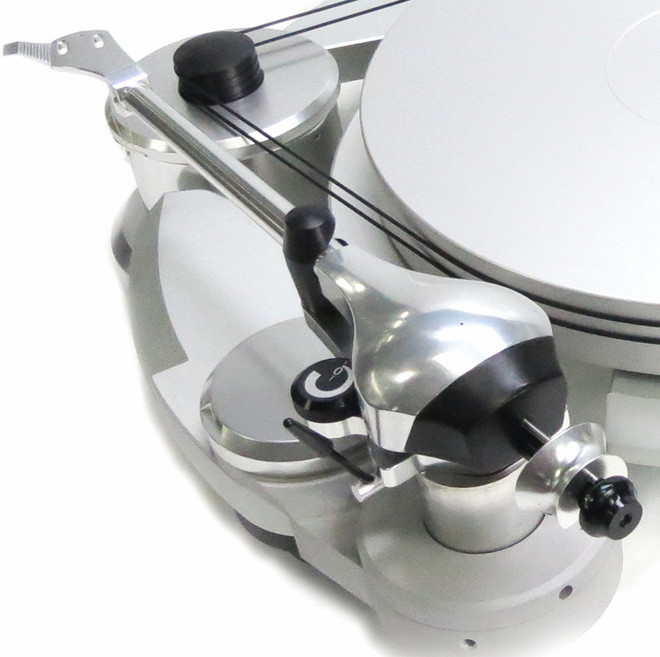 zavfino-zv8-turntable-06