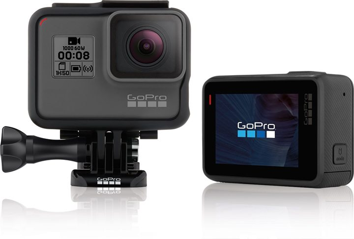 gopro-hero5-black-novo-magazine
