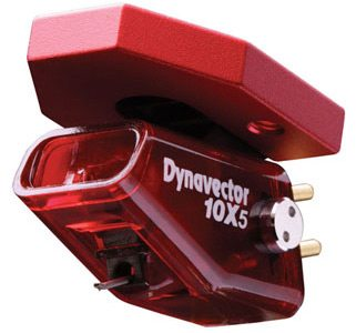 dynavector-10x5-large-view1