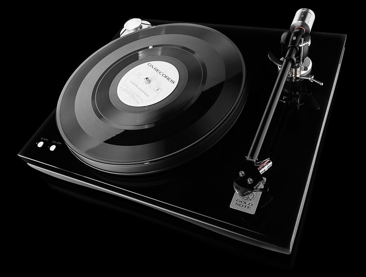 gold-note-giglio-turntable-review-03