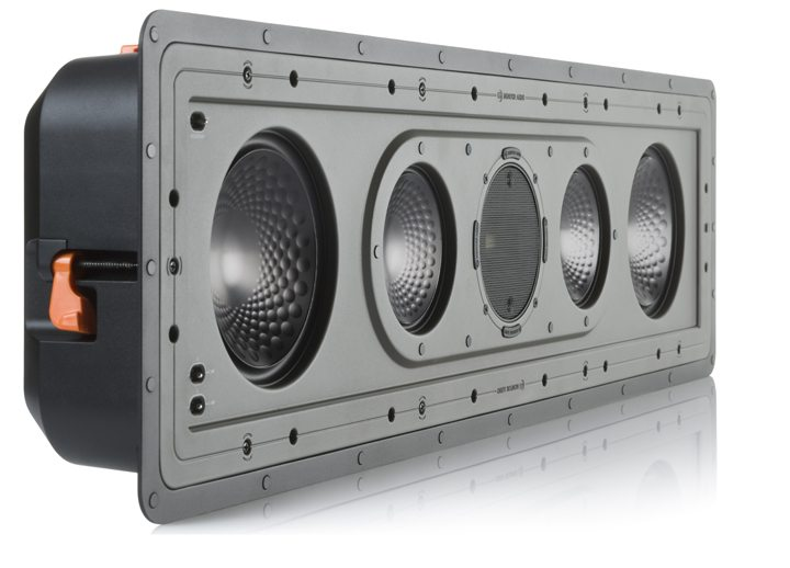 Monitor Audio CP-IW460X In-wall Speakers 03