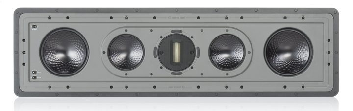 Monitor Audio CP-IW460X In-wall Speakers 04