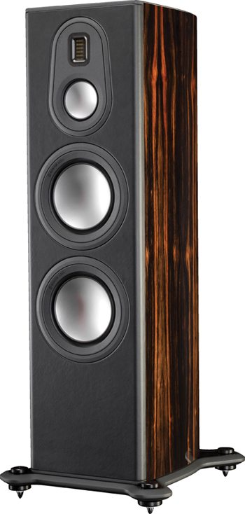monitor-audio-pl300-ii-loudspeakers-01