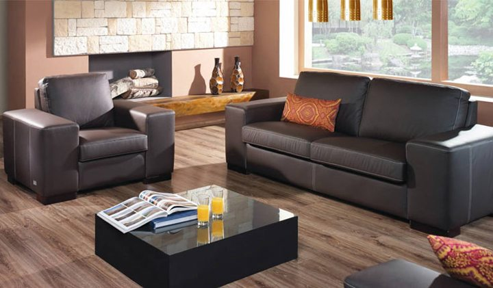 Smart Furniture and Decor Mississauga NOVO Magazine 01