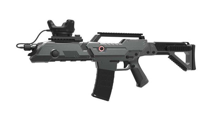 htc_vive_tracker_gun 720