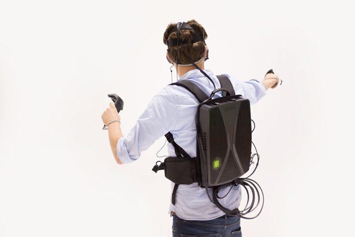 zotac-vr-backpack--computer-wearer 720