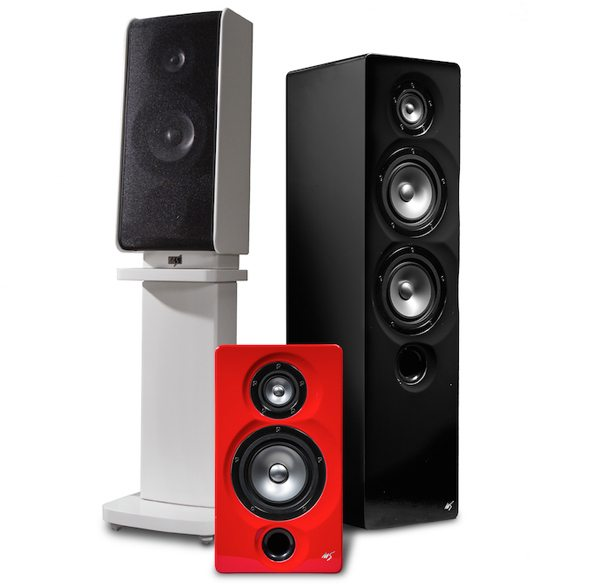 MarkAudio-SOTA speakers 01