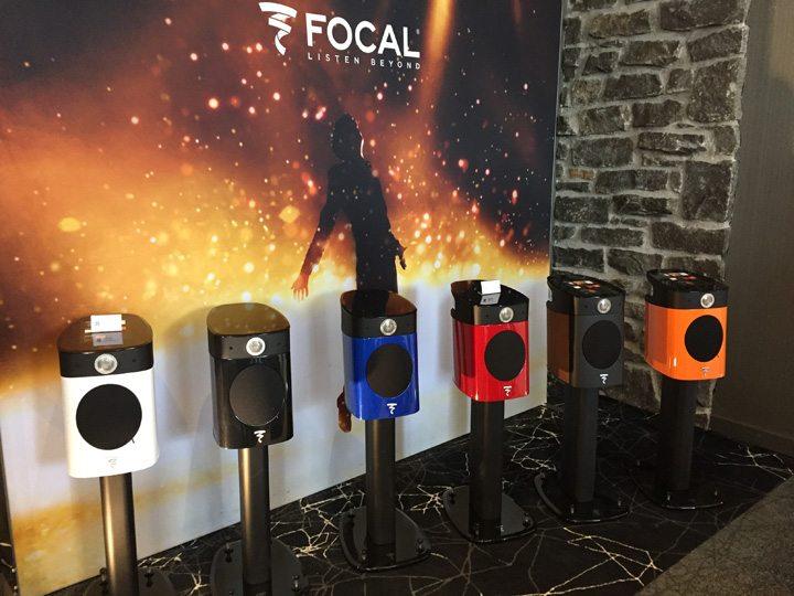 Montreal Audio Fest 2017 14
