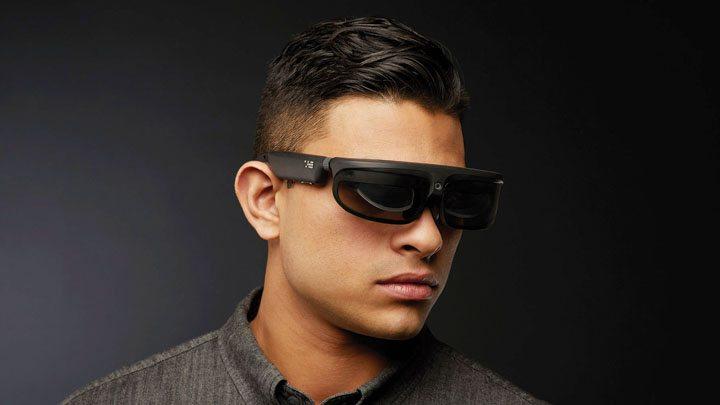 odg-r8-smartglasses-ar-2 720