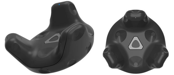 vive-tracker-featured-1 720