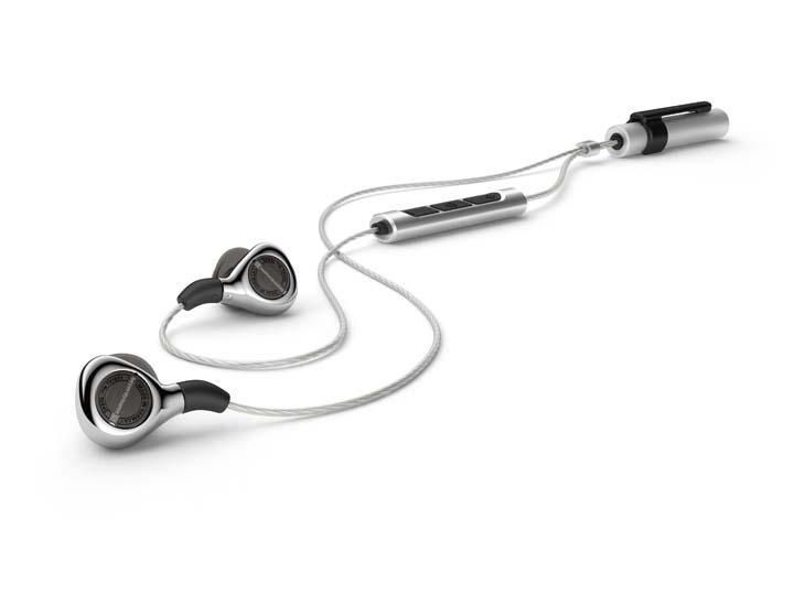 Beyerdynamic Xelento Wireless In-ear Headphones For Audiophiles 02
