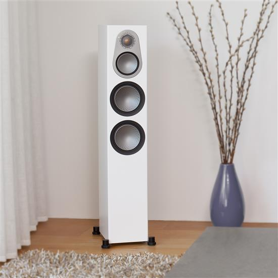 Monitor Audio Silver 300_LS