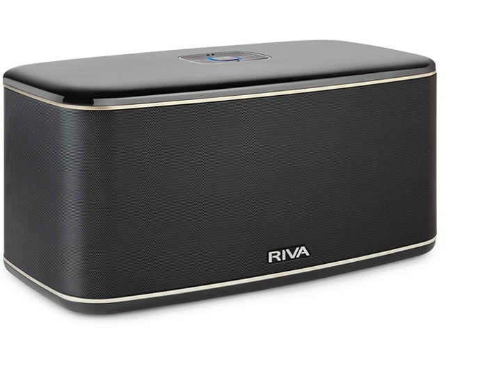 RIVA Audio Festival