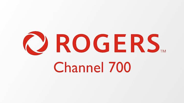 Vintage TV Canada 02