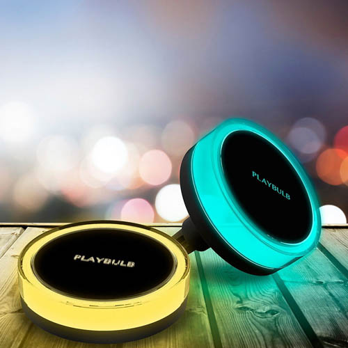 MiPow PLAYBULB Garden Solar Light 01 web