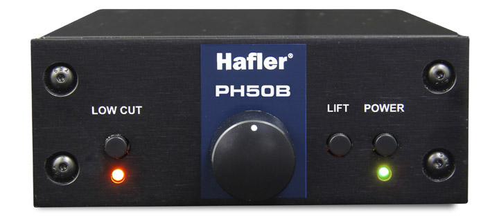 Hafler PH50B
