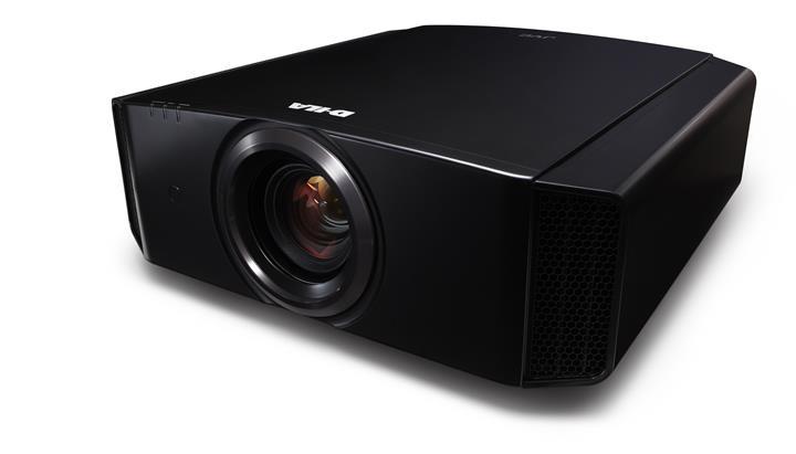 JVC DLA-X570_an (Custom)
