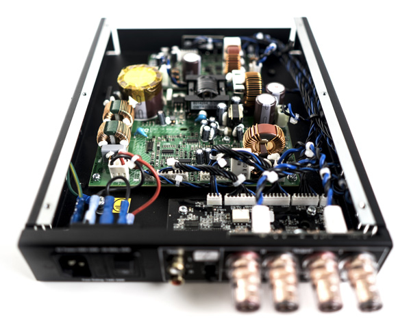 XTZ Sound EDGE_A2-300_Top_Open.4500x3000