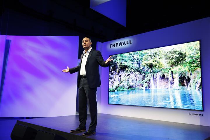 Samsung The-Wall-Modular-MicroLED-146-inch-TV-1 (Custom)