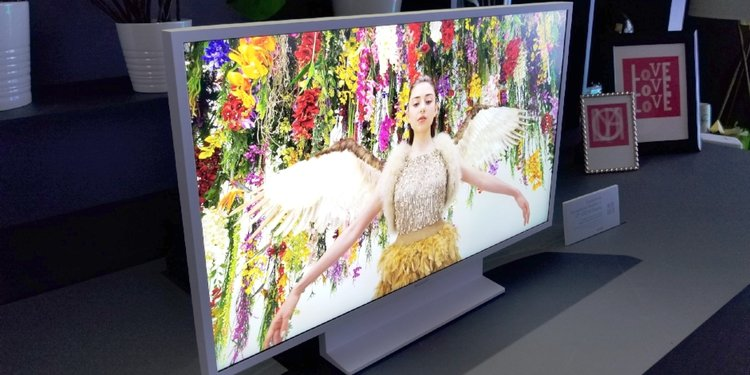 Sharp_8K_Display_HDR