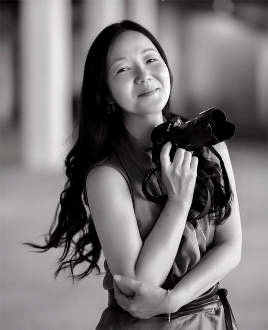 Lisa Liu 01