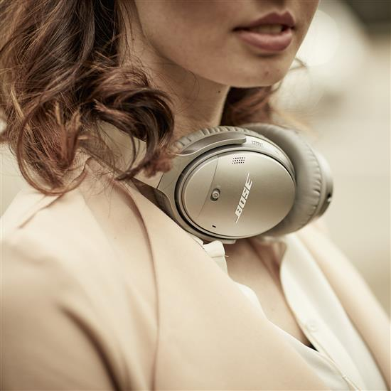 QuietComfort_35_wireless_headphones_II (Custom)