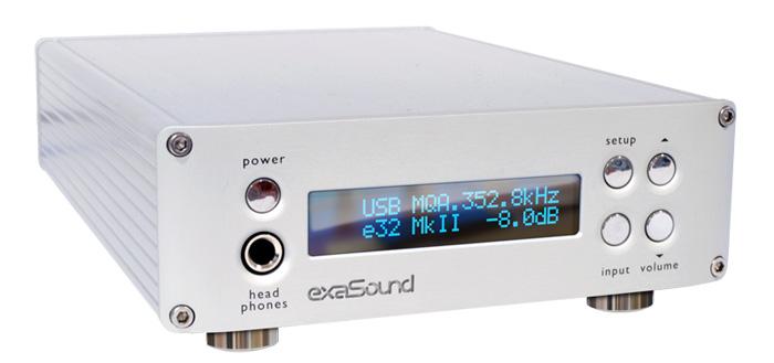 e32-Mark-II-Side-800
