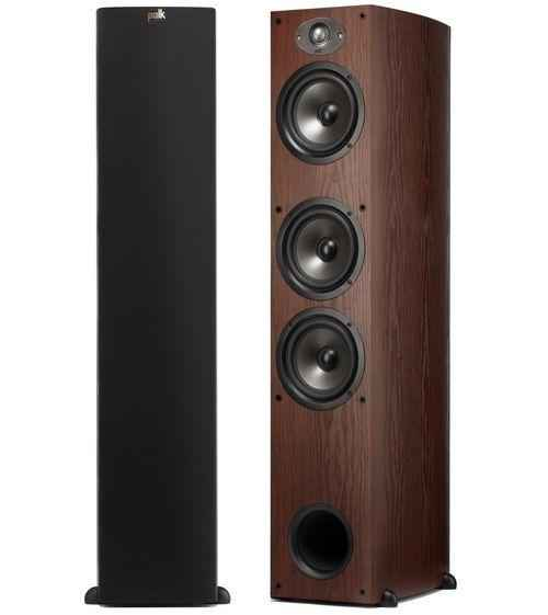 Polk Audio TSx Series