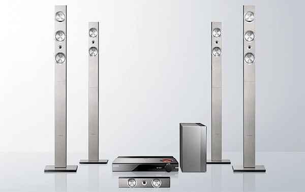 Samsung-HT-F9750W CES 2013
