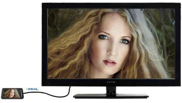 Sceptre E325BV-HD
