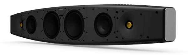 Monitor Audio ASB-2 Soundbar