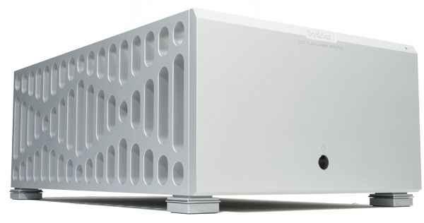 Boulder 2150 Mono Amplifier