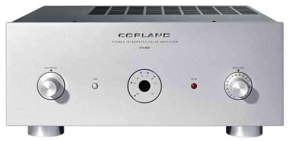 Copeland CTA405-A
